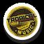 TROPICAL FM LA MANCHA